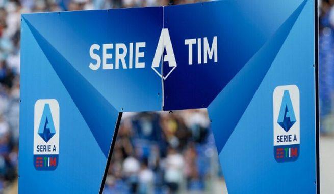 Serie A 2020 21